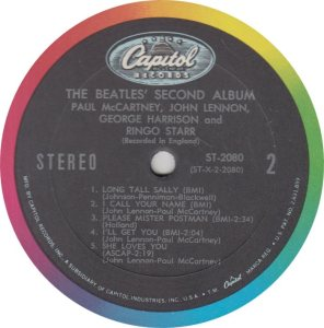 BEATLE LP LABEL 06 RE 68_0001
