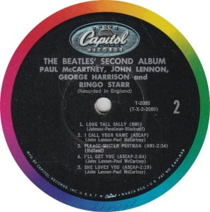 BEATLE LP LABEL 06_0001