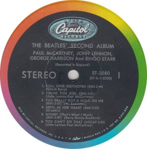BEATLE LP LABEL 06_0002