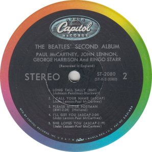BEATLE LP LABEL 06_0003