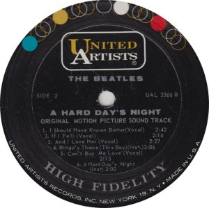 BEATLE LP LABEL 09 ADD_0001