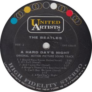 BEATLE LP LABEL 09 ADD_0003