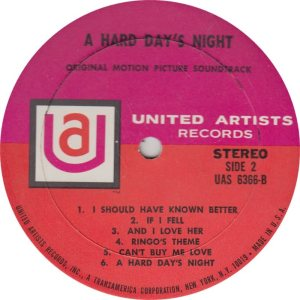 BEATLE LP LABEL 09 RE 68_0001