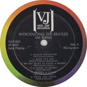 BEATLE LP LABEL 10_0001