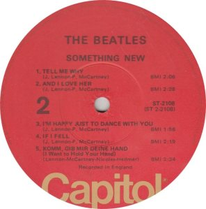 BEATLE LP LABEL 11 RE 76_0001