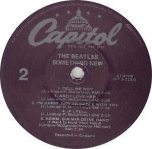 BEATLE LP LABEL 11 RE 78_0001