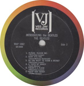 BEATLE LP LABEL 12_0001