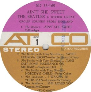 BEATLE LP LABEL 13_0002