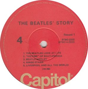 BEATLE LP LABEL 14 RE 76_0003