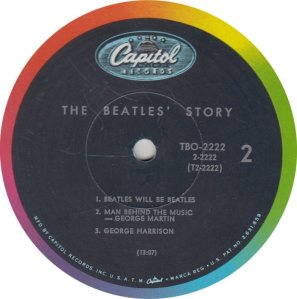 BEATLE LP LABEL 14_0001