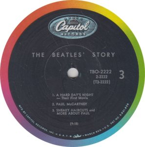 BEATLE LP LABEL 14_0002