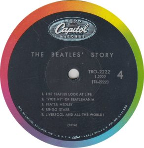 BEATLE LP LABEL 14_0003