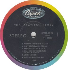 BEATLE LP LABEL 14_0004