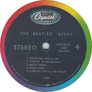 BEATLE LP LABEL 14_0005