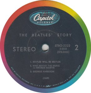 BEATLE LP LABEL 14_0006