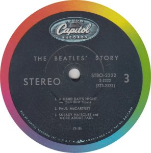 BEATLE LP LABEL 14_0007