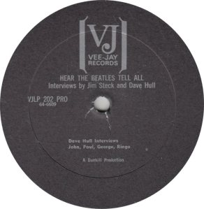 BEATLE LP LABEL 15 RE 79_0001
