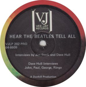 BEATLE LP LABEL 15 RE 79_0003