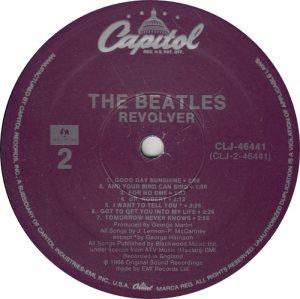 BEATLES LP LABEL 27 89_0001