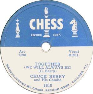 BERRY CHESS 78 0 1610 B