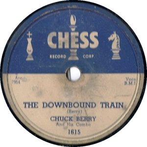 BERRY CHESS 78 0 1615 B