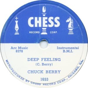 BERRY CHESS 78 0 1653 B