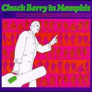 BERRY MERCURY LP IN MEMPHIS