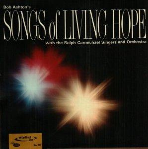CARMICHAEL LIV HOPE (1)