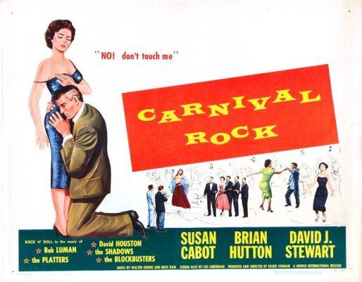CARNIVAL ROCK 57
