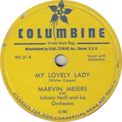 COLUMBINE 56 - MEIERS A_0001