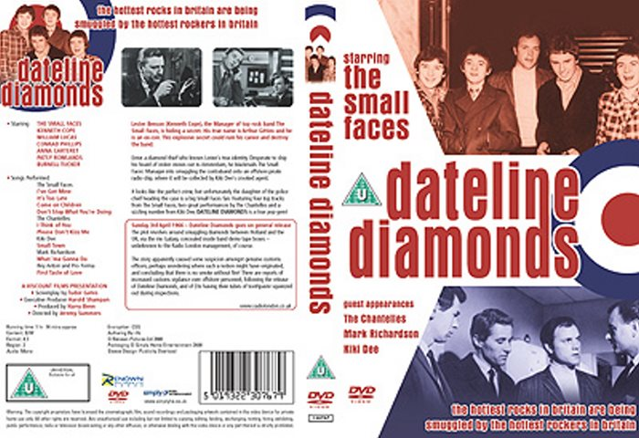 DATELINE DIAMONDS 66