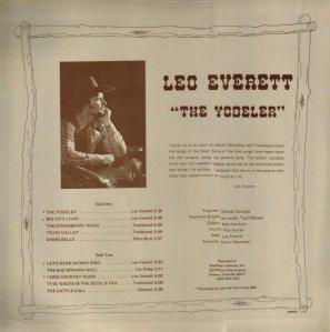 EVERETT LEO (3) Stitch