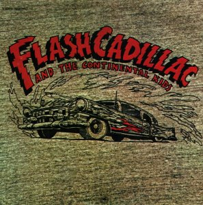 FLASH CADILLAC 1ST (1) Stitch