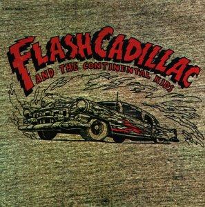 FLASH CADILLAC 1ST (1) Stitch