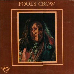 FOOLS CROW (1) Stitch
