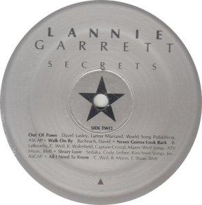 GARRETT LANNIE R_0001