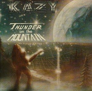 KAZY COV (1) Stitch