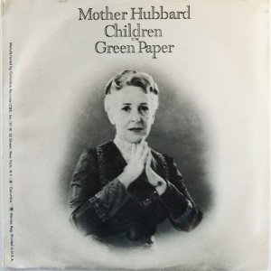 MOTHER HUBBARD SPOOF A 68 (2)