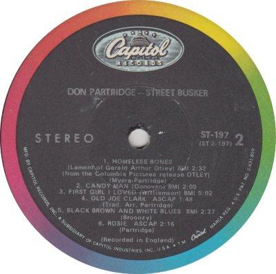 PARTRIDGE DON 01_0001