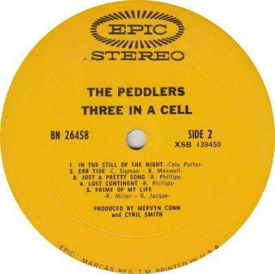 PEDDLERS 01_0001