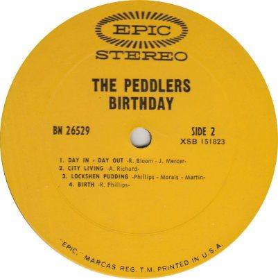 PEDDLERS 02_0001