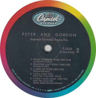 PETER GORDON 03 PIECES_0001