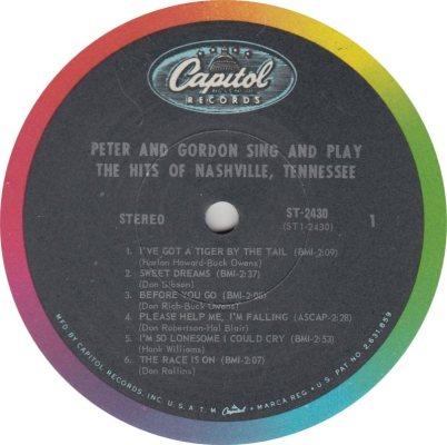 PETER GORDON 05 NASH