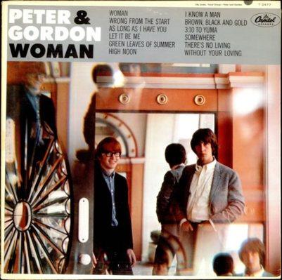 PETER GORDON 06 COV