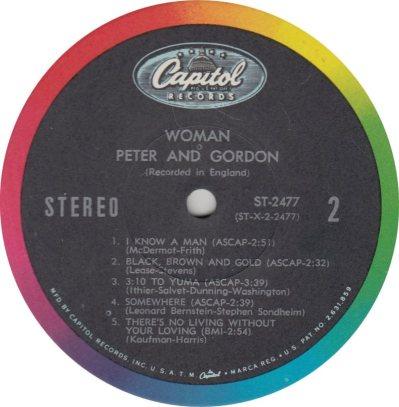PETER GORDON 06 WOMAN_0001