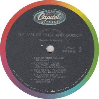 PETER GORDON 07 BEST_0002