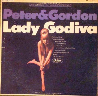 PETER GORDON 09 GODIVA (1)