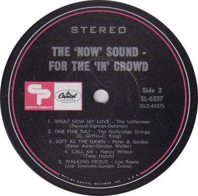 PETER GORDON 11 IN CROWD_0001