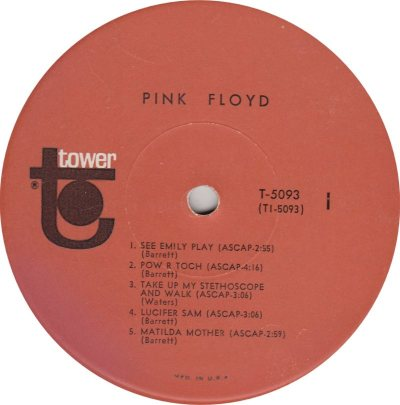 PINI FLOYD 01