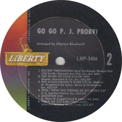 PROBY PJ 01 SOMEWHERE_0001